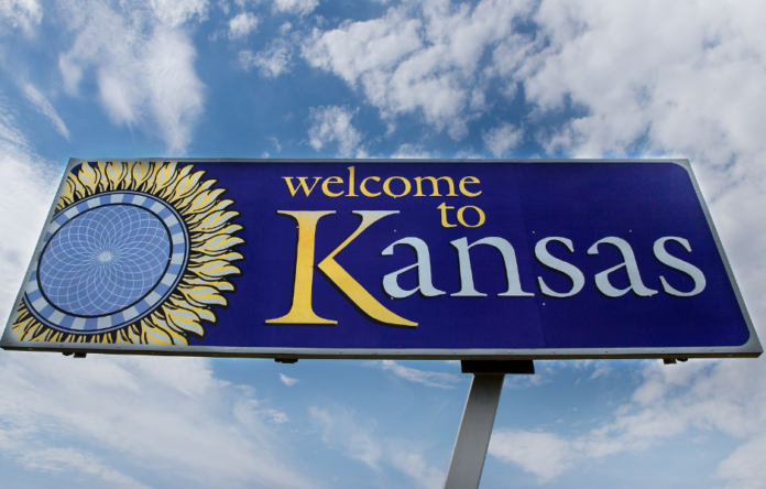 Find out what the Best Kansas resorts are & how to find the best prices for them