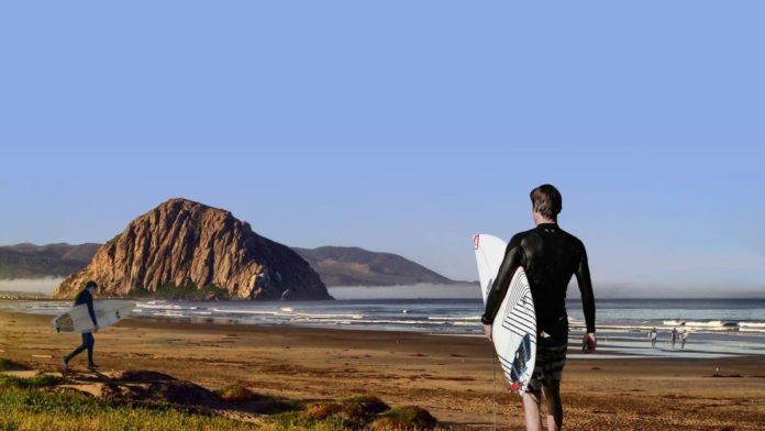 Morro Bay travel guide: where to stay & how to save