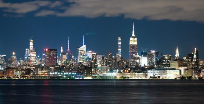 Memorial Day Sale on 3 & 4 star New York City hotels