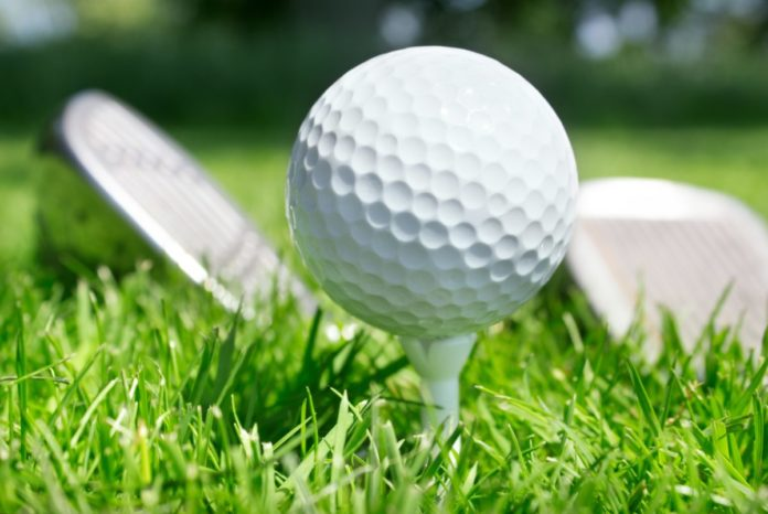Find out how to stay in a great golf hotel in Ohio for the best available rate