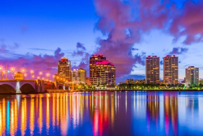Hotel deals free nights at Palm Beach Florida hotels
