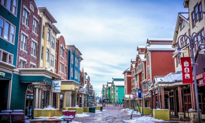 How to get a great price for a Park City Utah luxury hotel