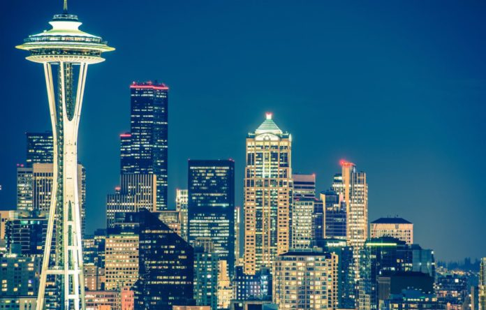 Save money on travel with Seattle hotel deals