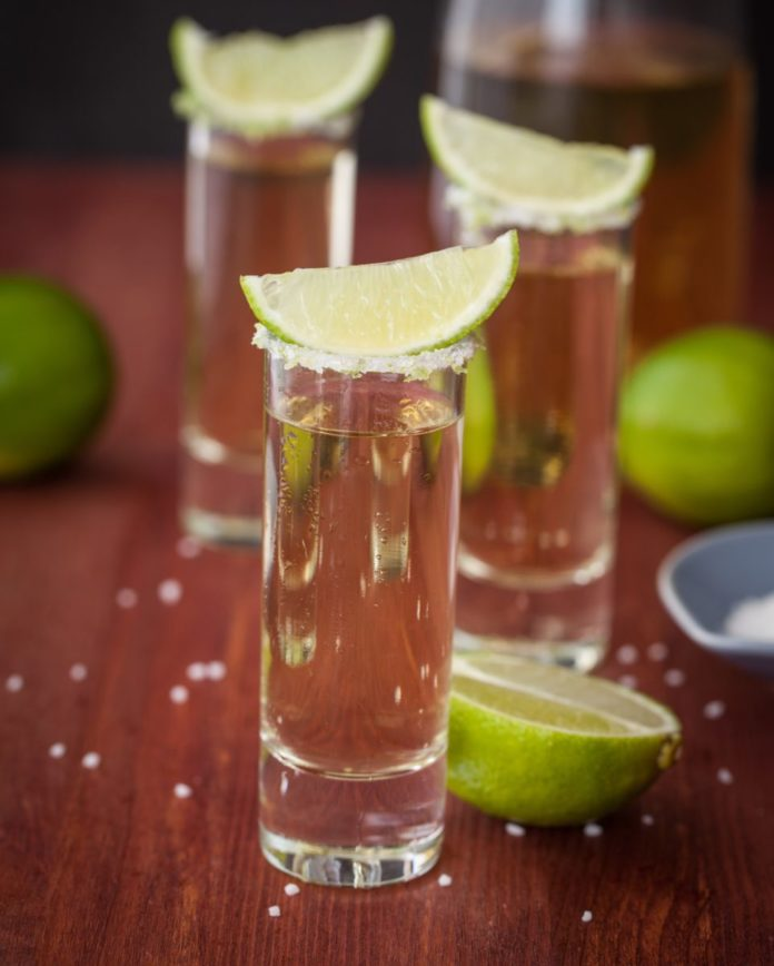 Save On Tequila Pub Crawl In Salt Lake City