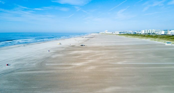 Wildwood Crest New Jersey hotel deals under $100/night