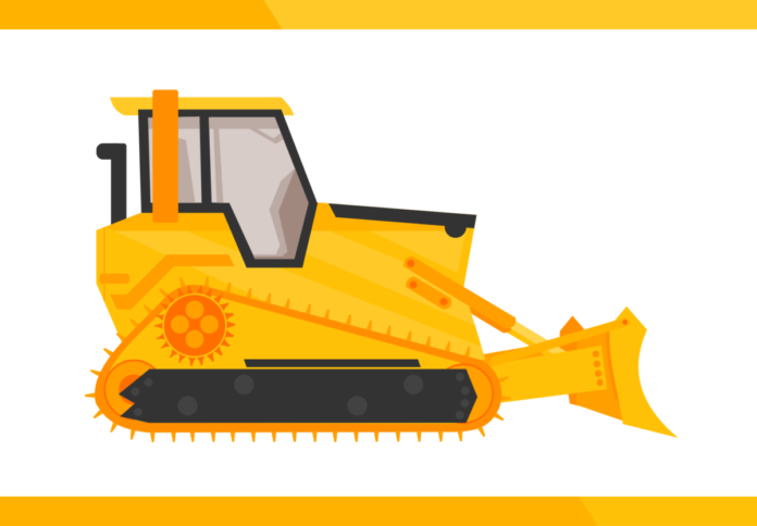 How you can get discounted tickets to Diggerland XL In Philadelphia