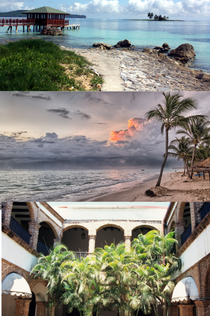 Up to 71% off hotels in Punta Cana, Puerto Plata, Samana & Santo Domingo, Dominican Republic