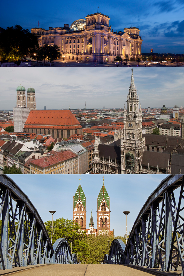 Save On Accor Hotels In Germany Green Vacation Deals