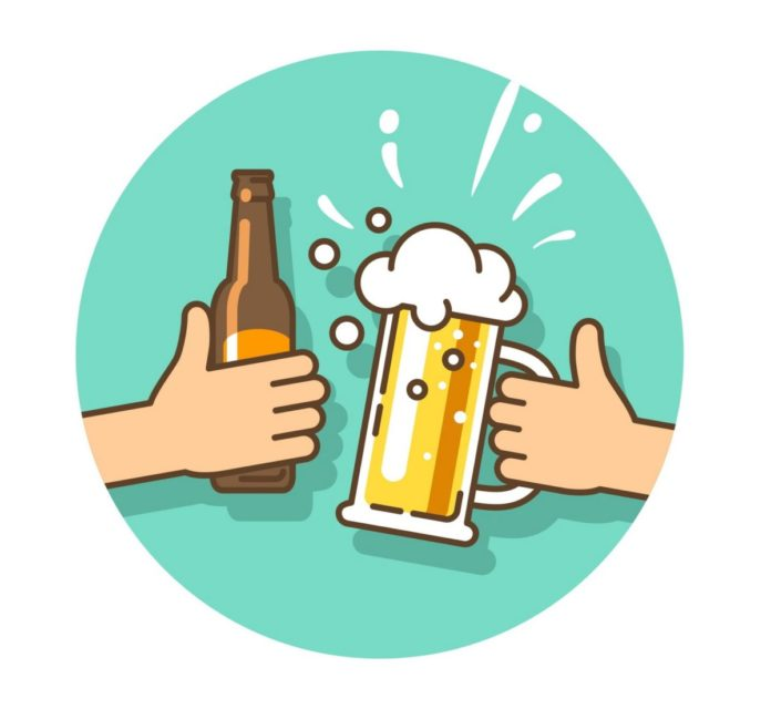 Win round trip air transportation for 2 to Denver, Colorado, 2 nights hotel accommodations and 2 tickets to the Great American Beer Festival.
