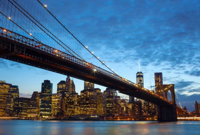 How to find great hotel deals in New York City
