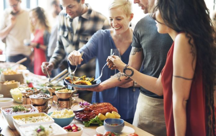 Discounted ticket to Miami culinary festival with chef competition