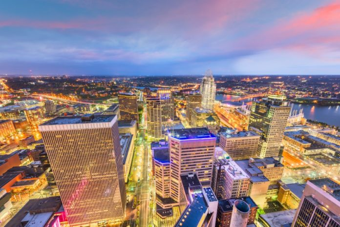 Special rates available at Millennium Cincinnati that can help you save money