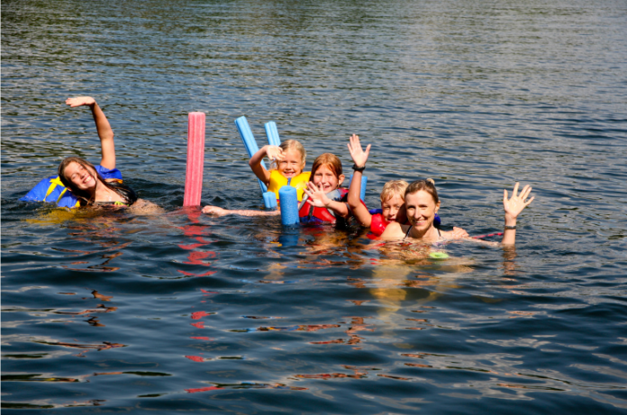 What the best Muskoka resorts for families are & how to get a good deal on them