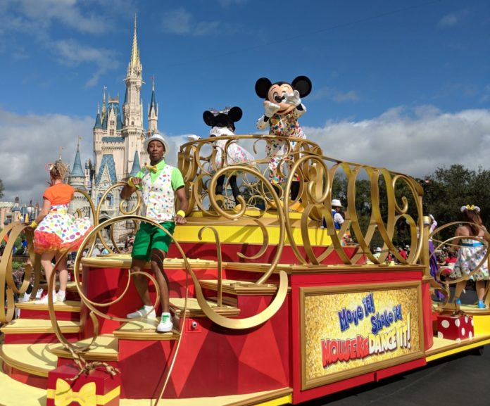 Book vacation homes with as much as 15 bedrooms in Orlando Florida near Disney & Universal at cheap rates
