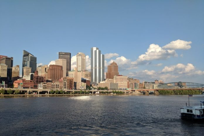 Find out what the best luxury hotels are in Pittsburgh & how to get a good deal there