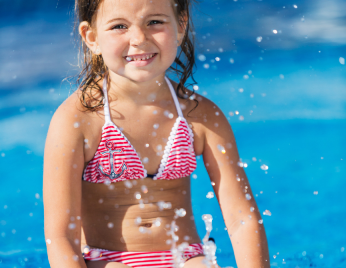 Raging Waves coupons to help you save money on a summer vacation to a water park near Chicago Illinois