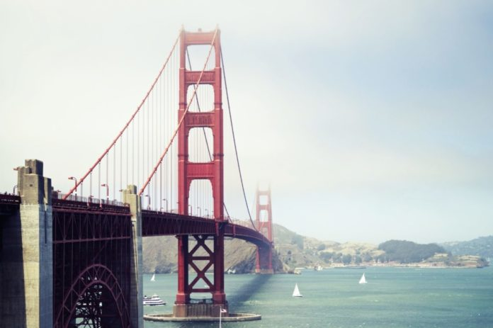 How to save money on San Francisco California hotels