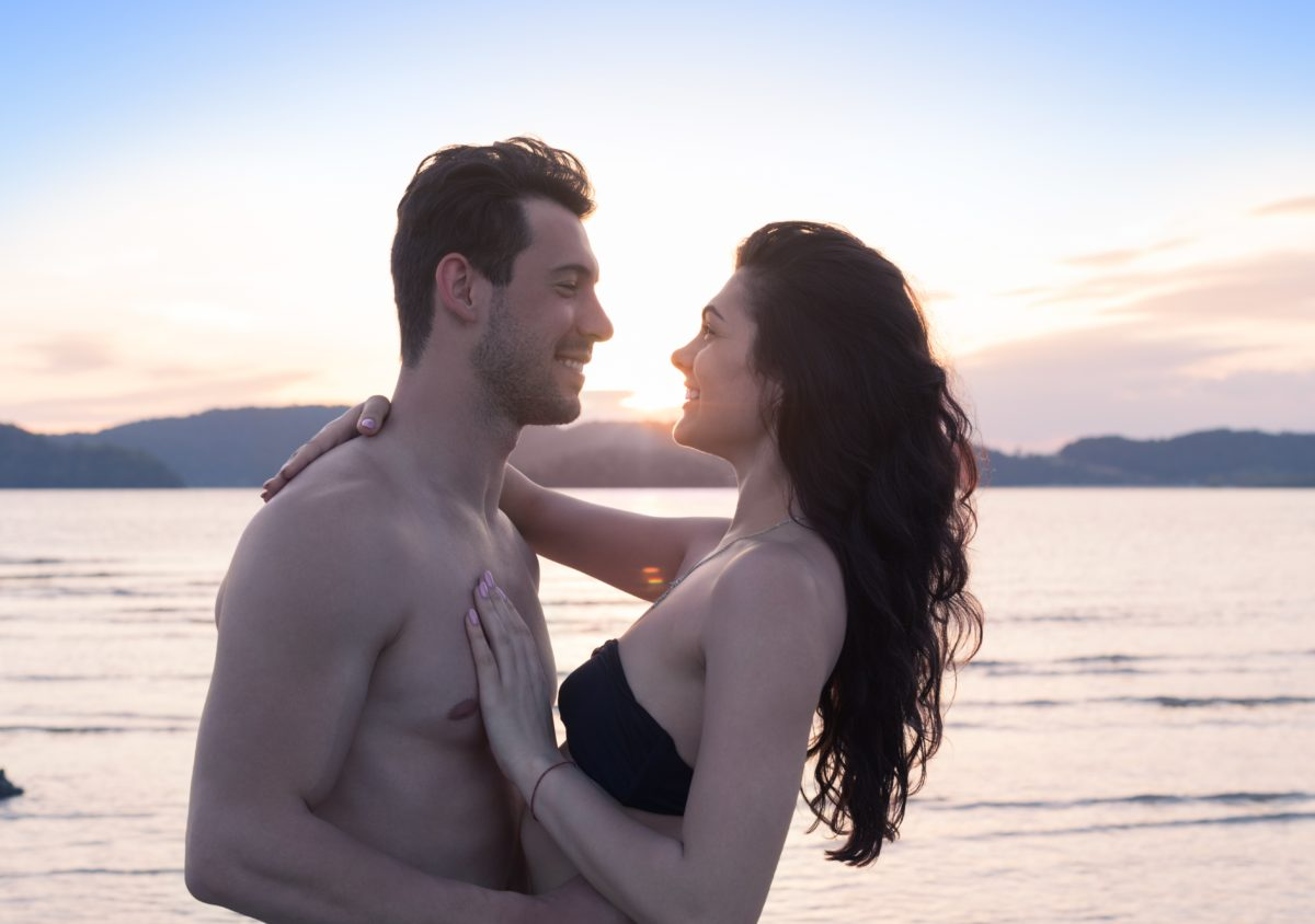 Top 12 Best Beach Resorts In Thailand For Couples Green