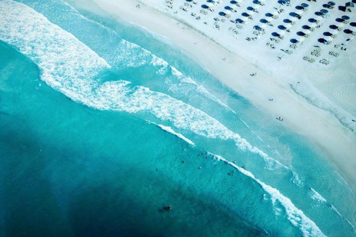 Save on Anantara Resorts in the United Arab Emirates