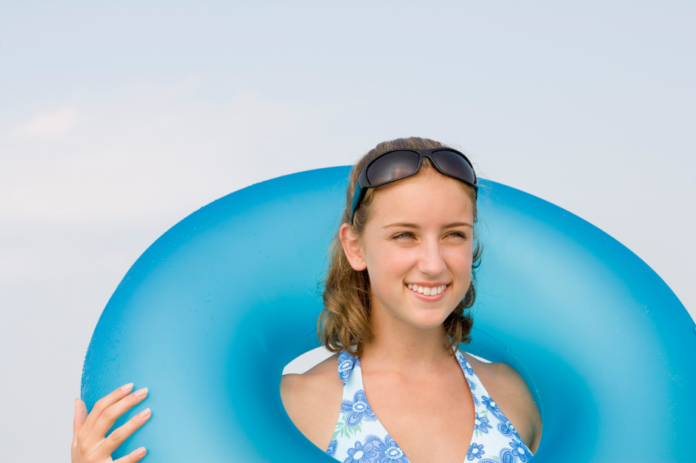 Discounted Wild Mountain Water Park admission in Taylor Falls Minnesota