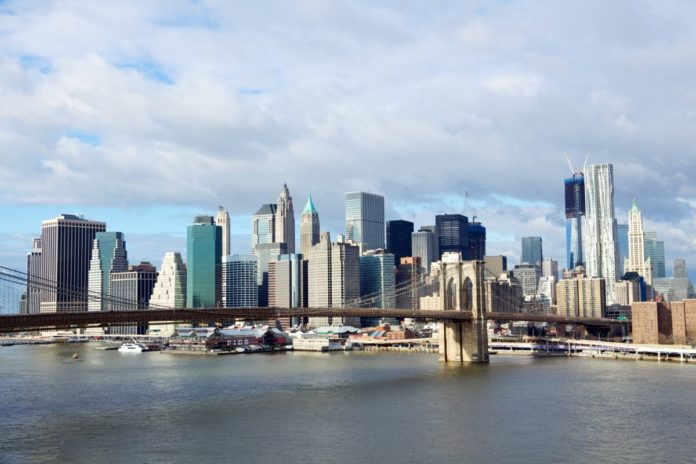 Get free nights, discounted rates at New York City hotels