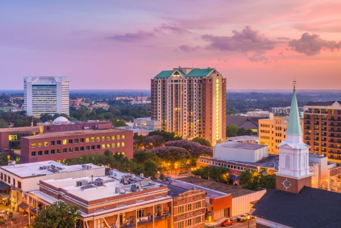 How to get the best prices on the top luxury hotels in Tallahassee Florida