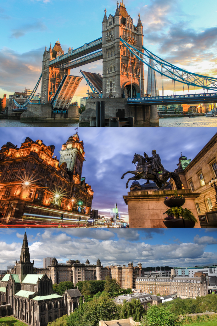 Special offer to save you money on Apex United Kingdom luxury hotels. Save in London, Glasgow, Edinburgh, Bath & Dundee