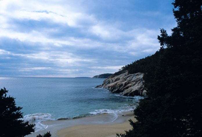 Luxury travel tips: find out what the best hotels in Bar Harbor Maine are
