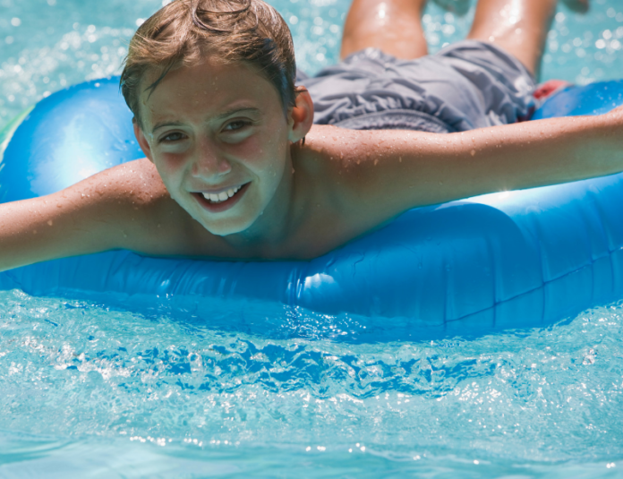 Big Splash Adventure coupons. Savings on tickets & hotel stay in Indiana