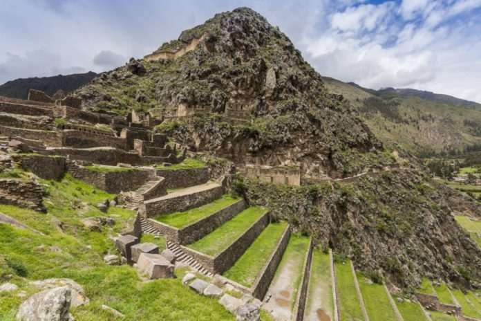 Find out how to get great deals on 3-star & 4-star hotels in Cusco Peru
