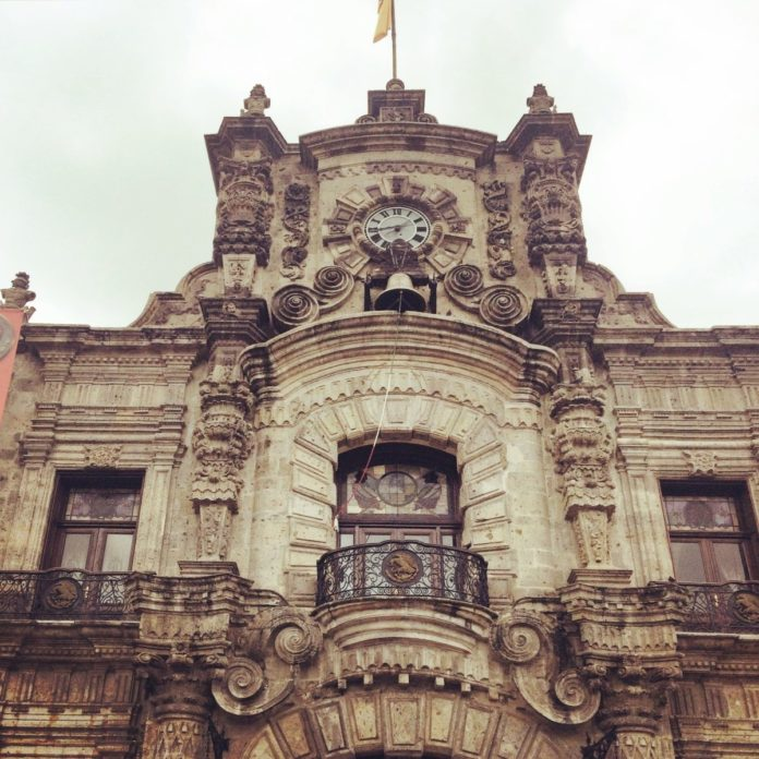 Sale on hotels in Guadalajara, Mexico. Book 4&5 star hotels for under $100/night