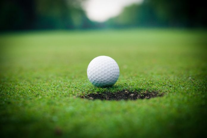 How to win a free trip to Atlanta play golf & get a meet & greet with Jack Nicklaus