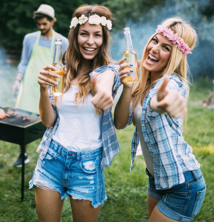 Discounted tickets to Beer, Bourbon & BBQ Festival in Knoxville TN