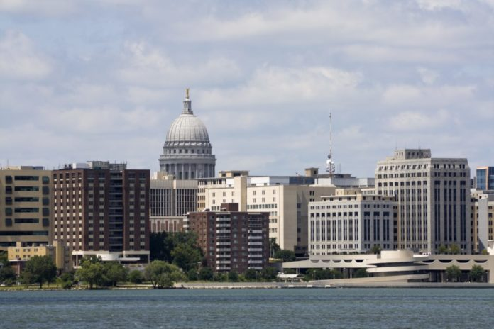 Find out how to get the lowest prices on the best hotels in Madison, Wisconsin