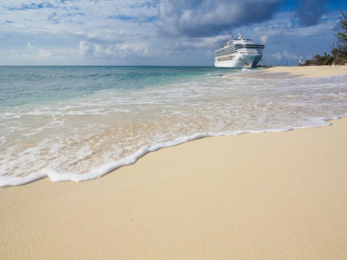 Save money on discounted Caribbean cruises out of Miami, Florida