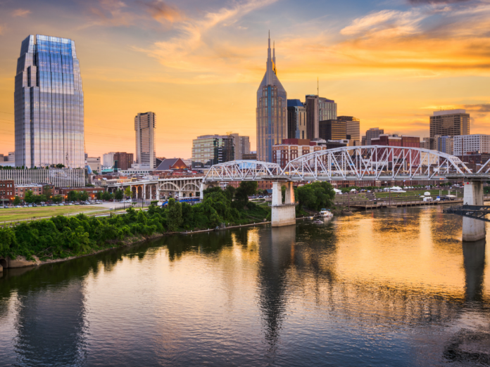 Win a free flight to Nashville & stay at Gaylord Opryland Hotel & tickets to Grand Ole Opry
