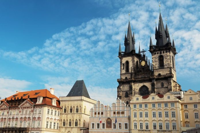 Why the Prague Welcome Card is the best purchase a budget traveler can make