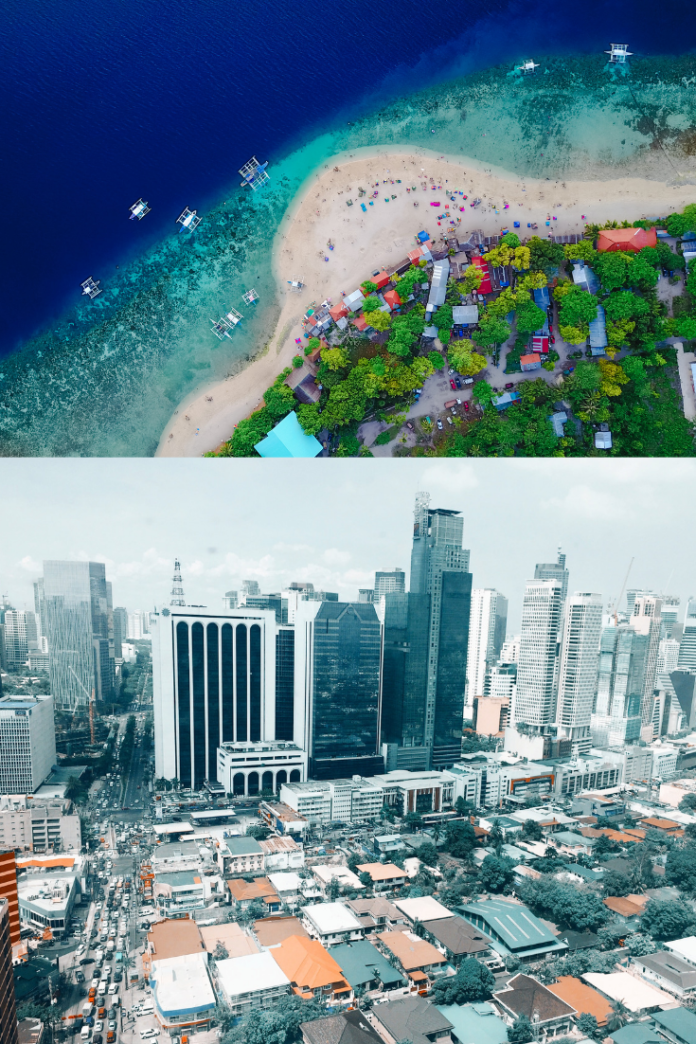 Discounted rates for Manila & Cebu, philippines hotels