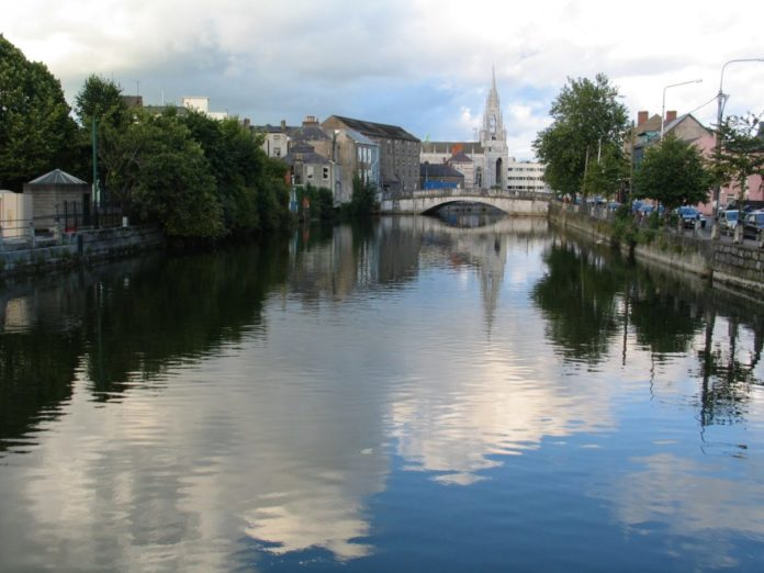Where to stay when visiting Cork Ireland