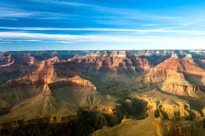 How to get the lowest prices for the best bed and breakfasts near the Grand Canyon in Arizona