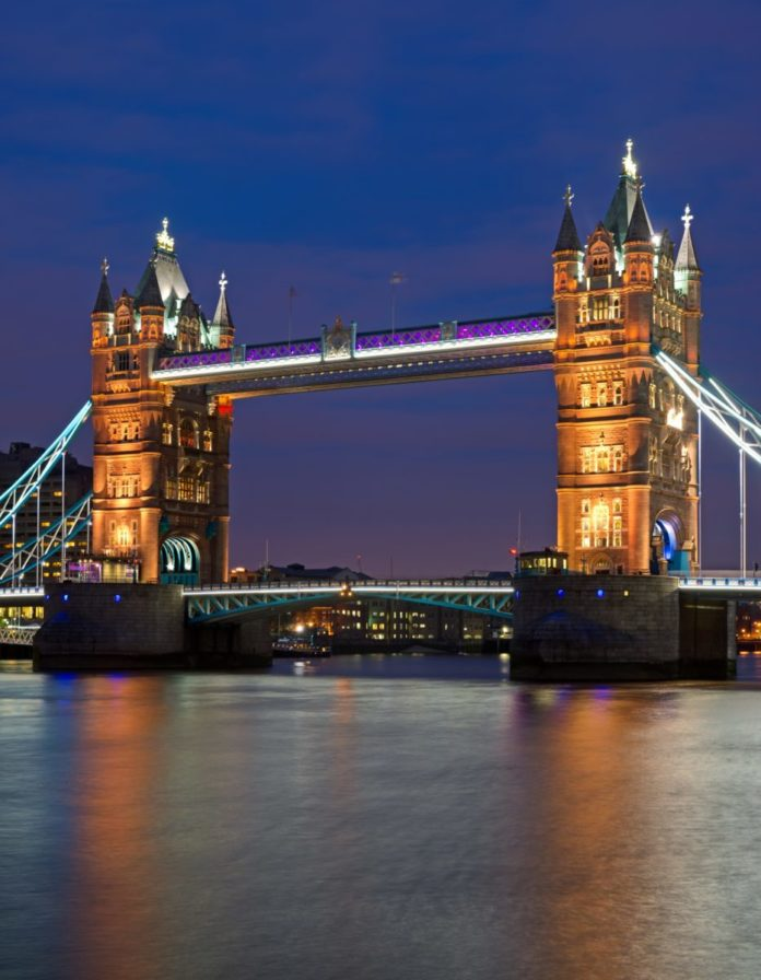 How to win a free vacation to London England includes airfare & a hotel stay
