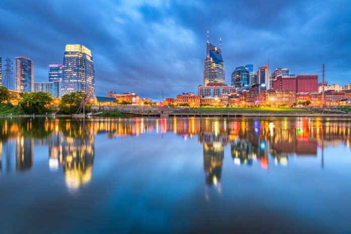 Nashville Tennessee budget travel guide. How to get high rated hotels for a low price