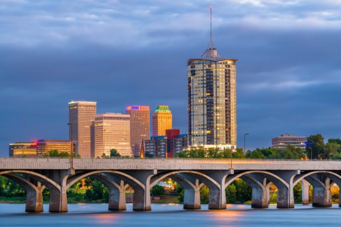 Learn what the best Tulsa Oklahoma luxury hotels are & how to get the best price on them