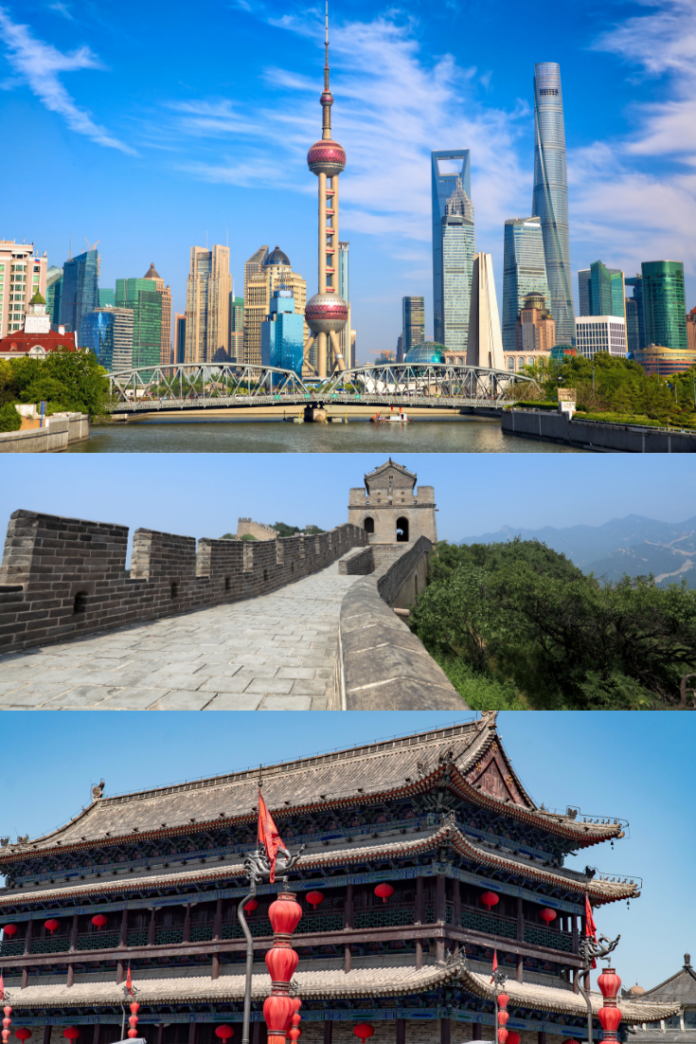 How to save money on luxury hotels in China & Hong Kong with Asia Hilton hotel sale