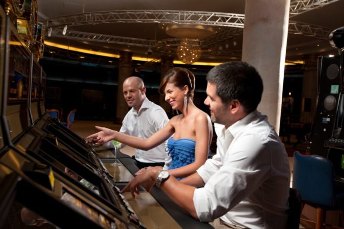 Take a casino vacation in Missouri by staying at one of these hotels near the best casinos in Missouri