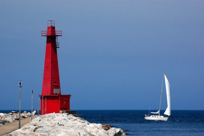 Up to 54% off hotels in Muskegon Michigan