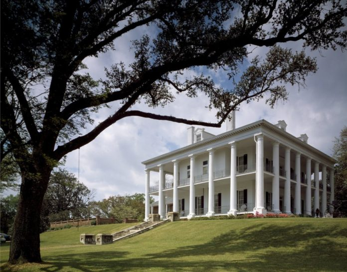 How to book a luxury Natchez Mississippi hotel for the lowest price available