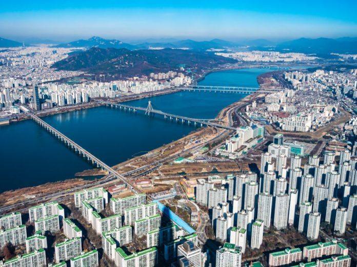 How you can Save Up To 63% On Hotels In Seoul, South Korea
