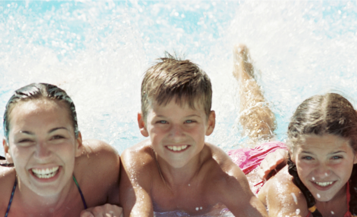 Save money with Wings and Waves coupons. Enjoy a family friendly water park in McMinnville, OR at a discount price