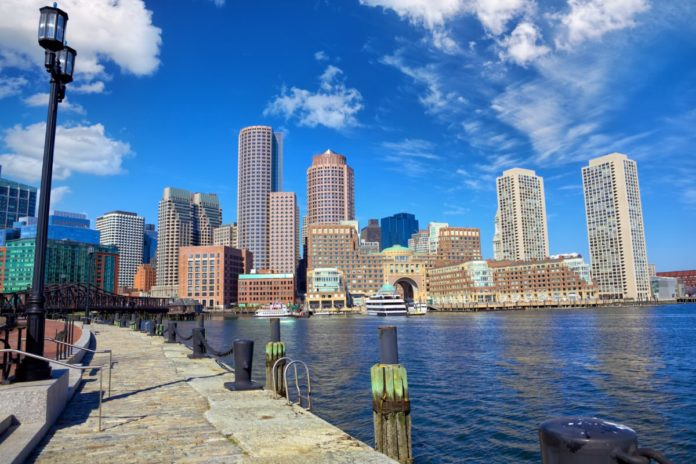 Special offers to save you money at Boston Bostonian hotel in Massachusetts
